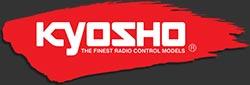 [cml_media_alt id='893']KYOSHO-Pinselstrich-Logo[/cml_media_alt]