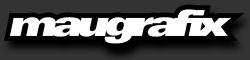 [cml_media_alt id='877']Logo-Maugrafix-2011[/cml_media_alt]