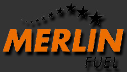 [cml_media_alt id='849']Logo-Merlin[/cml_media_alt]