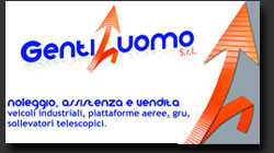 [cml_media_alt id='871']gentiluomo[/cml_media_alt]