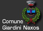 [cml_media_alt id='659']giardini-naxos[/cml_media_alt]