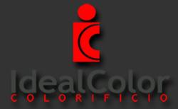 [cml_media_alt id='880']idealcolor[/cml_media_alt]