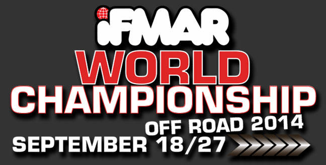 [cml_media_alt id='592']ifmar-world-cahmpionship[/cml_media_alt]