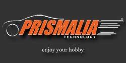 [cml_media_alt id='890']logo-PRISMALIA[/cml_media_alt]