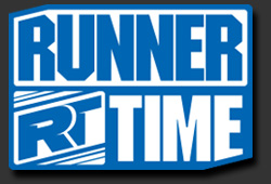 [cml_media_alt id='846']logo-RunnerTime[/cml_media_alt]