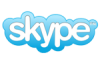 contatto skype
