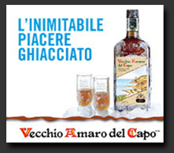 [cml_media_alt id='862']amaro-capo[/cml_media_alt]