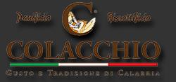 [cml_media_alt id='863']colacchio_logo[/cml_media_alt]